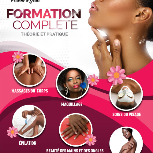 QLS-formation